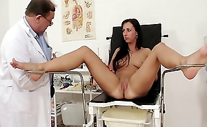 remarkable, rather valuable hot latina fucked by shemale exclusively your opinion something