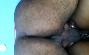 MALLU, Crap DEEP ANAL HARDCORE_ DESI STUDENT GETTING CRAZY.... Indian Kerala BBC BULL